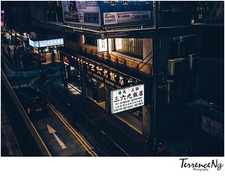 #terrencengphotography #nightphotography #cityview #somewhere #hk #hkig #ighk #ig #hkcityview #hksomewhere #travel #travelphotography #streetview #nikon #df #nikondf