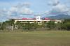 Hipódromo Camarero, Puerto Rico