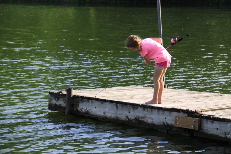 fishing (6)