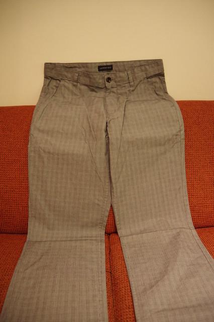 ファッション通販セール.com_408
