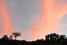 4ª Sunset... by GFerreiraJr ®