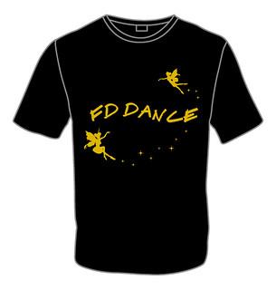 53-費迪朵舞蹈