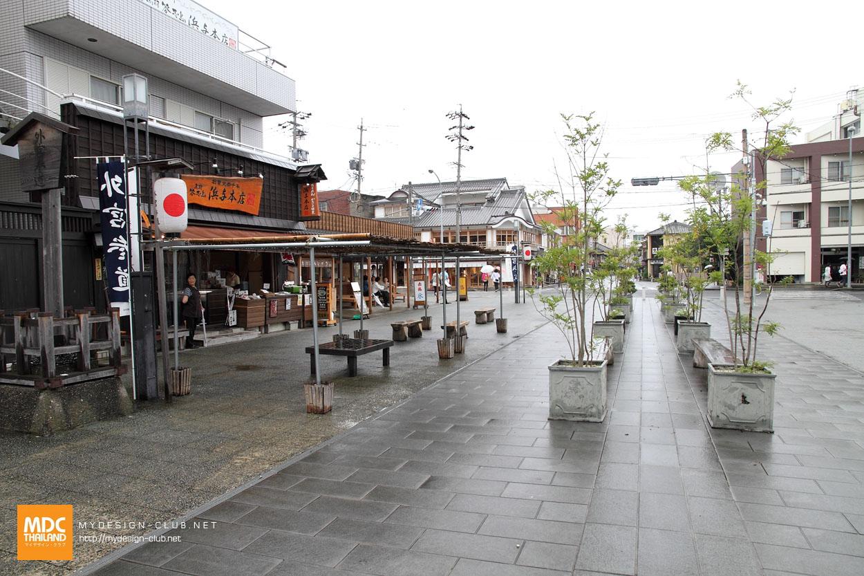 MDC-Japan2015-982