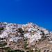 Όλυμπος Καρπάθου // Olympos village, Karpathos, Greece by Spiros Vathis