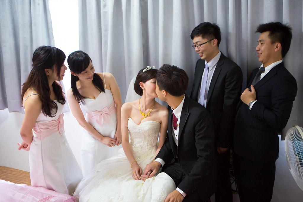 結婚原圖573