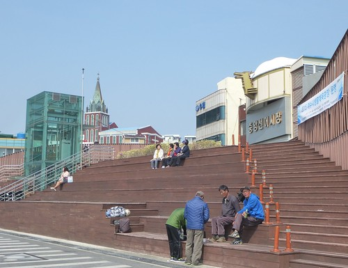 Co-Yeosu-Centre-ville (1)