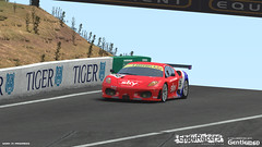 Endurance Series rF2 - build 3.00 released 21155118000_4ab7bcd81d_m