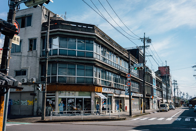 Inuyama_Honmachi_01