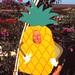 Hawaii   -   John's TDY   -   John   -   February 1988 by Ladycliff