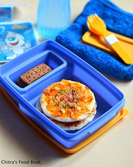 Kids recipes ideas
