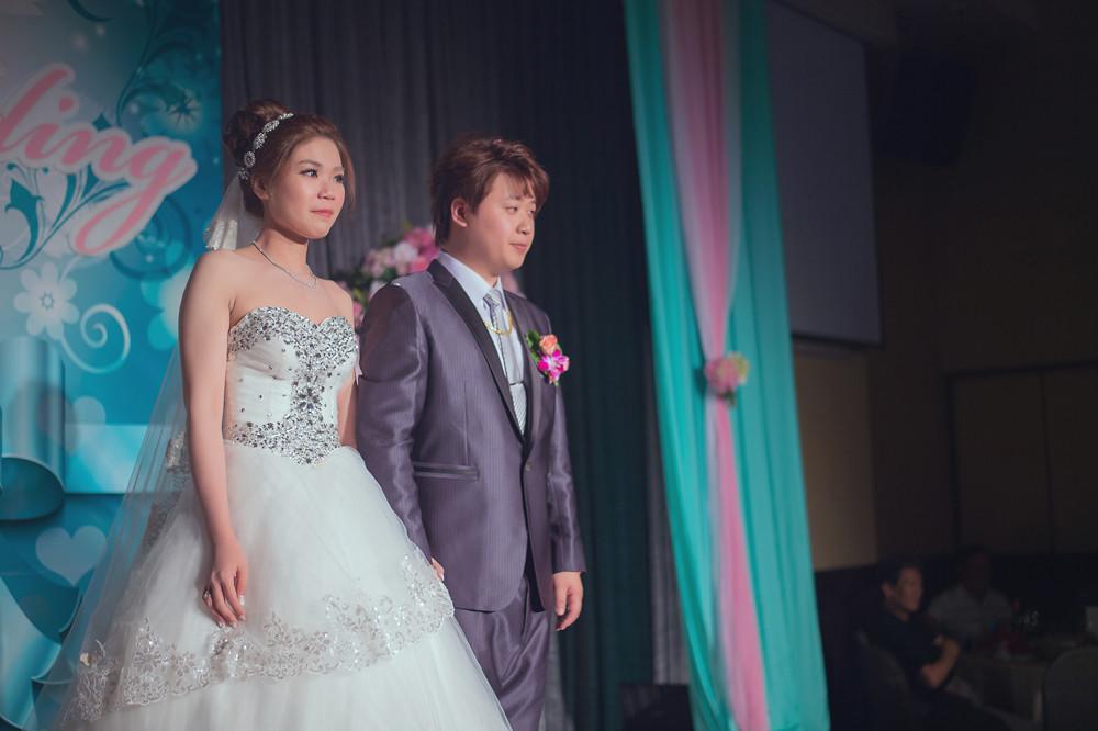 20150718台北花園酒店婚禮記錄 (762)