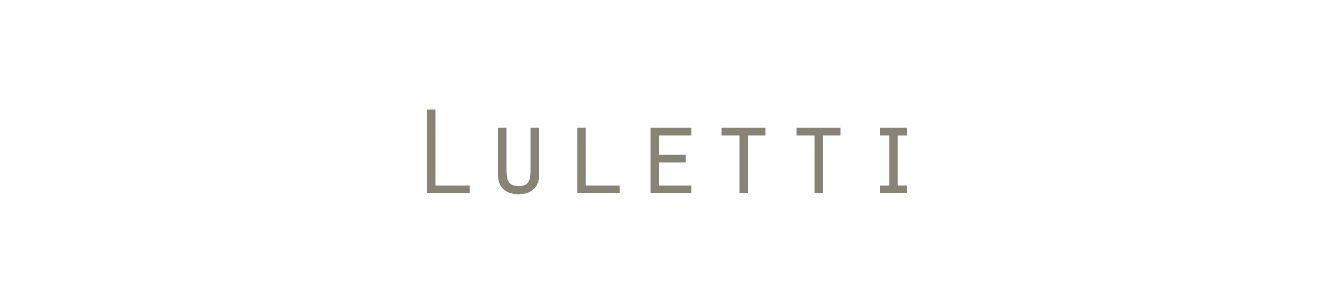 Luletti