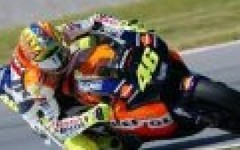 grand prix motorcycle racing, racing, sports, player,