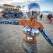 Burning Man 2015-1-6 by Mike Filippoff