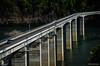 Photo:「A silver-white bridge」 夕張 - 北海道 By snakecats
