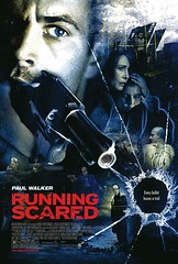 夺命枪火 Running Scared (2006)_一把漂亮左轮蝴蝶效应