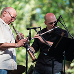 Expansions_Dave_Liebman_Group_09_07_2014_BW_025