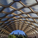 Peoples Gas Pavilion 9-20-15 026 by outoftheshadows12