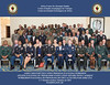 Africa Military Education Inaugural Workshop - October, 2015 by Africa Center for Strategic Studies