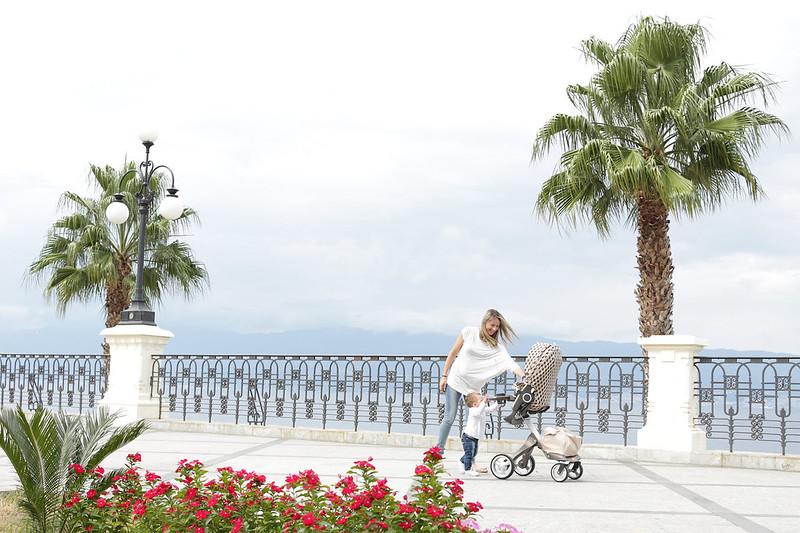 Stokke on the go Reggio Calabria #stokkeonthego 8