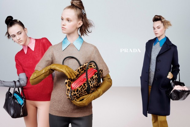 Prada-Fall-Winter-2015-Steven-Meisel-06-620x414
