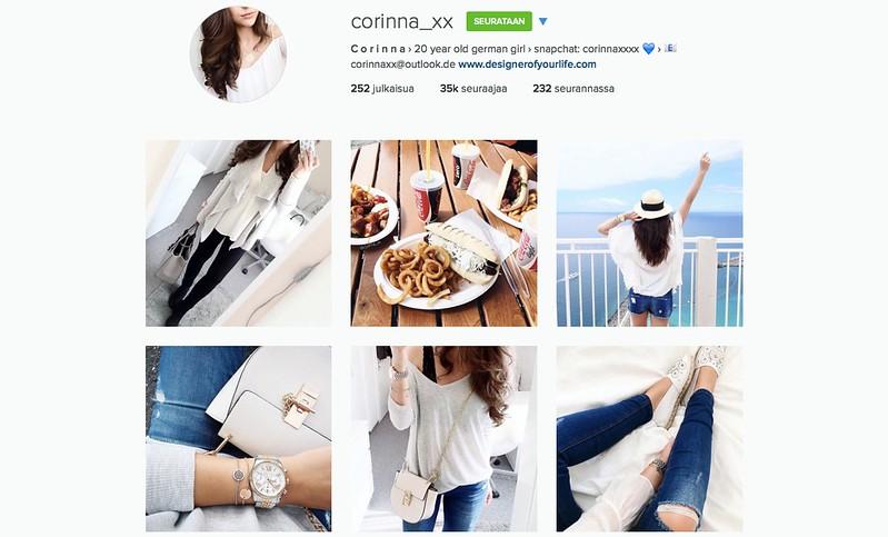 corinna_xx