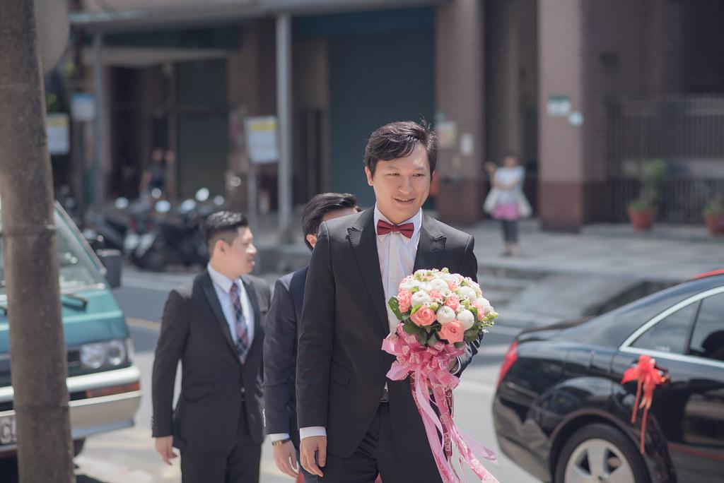 20150726維多利亞酒店婚禮記錄 (359)