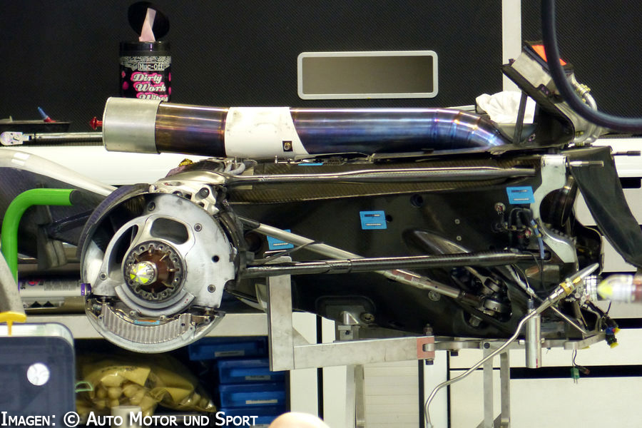 vjm08-gearbox