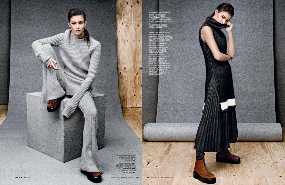 fall-2015-knits-trends