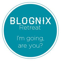 """""""Blognix"""