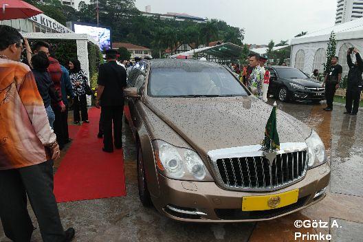 BigKitchen_Kuala_Lumpur_05_Festival_Opening_Ceremony_Mai_2015_187