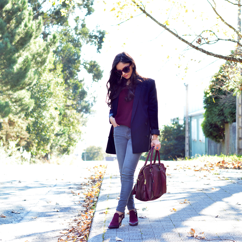 zara_ootd_outfit_menbur_burdeos_pepe moll_05