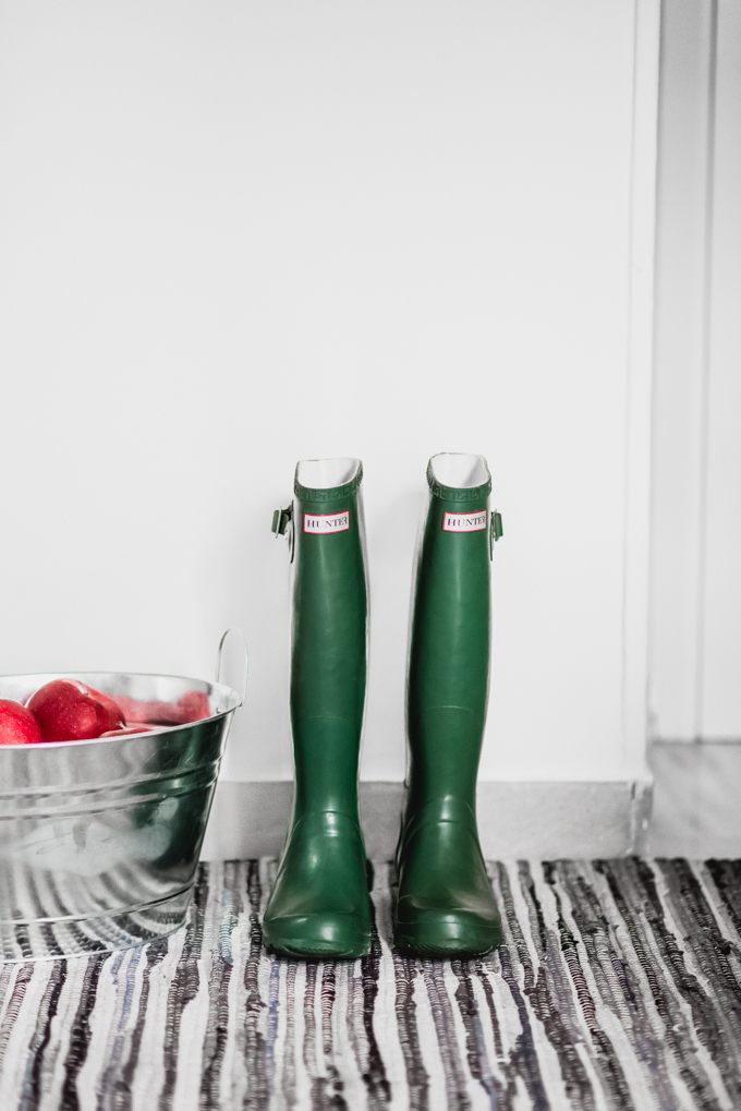 hunter-green-wellies (2)