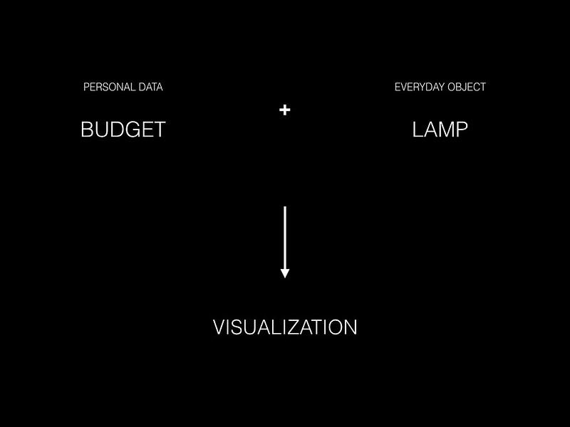 LightPresentation.004