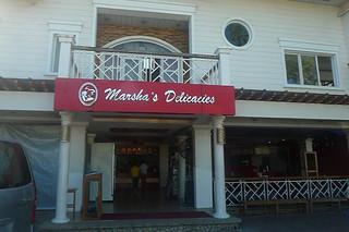 Ilocos Sur - Marsha's Delicacies