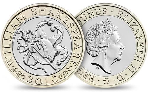 Shakespeare coin1