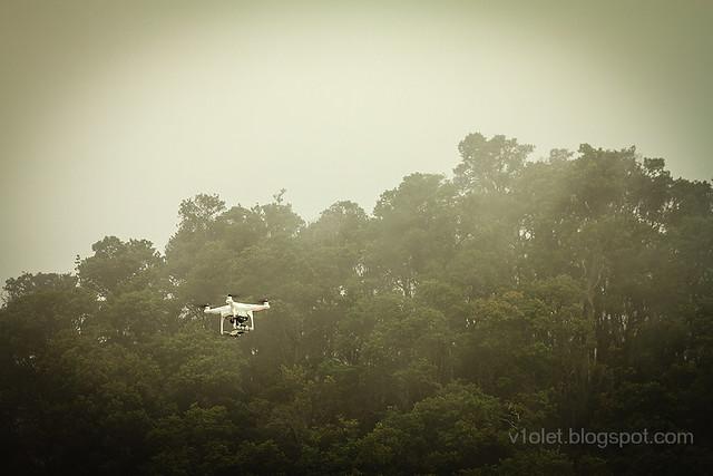 ciwidey drone1-0419rw