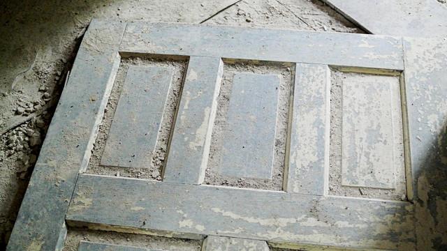Beelitz-Heilstätten_Lungenklinik_2015-34