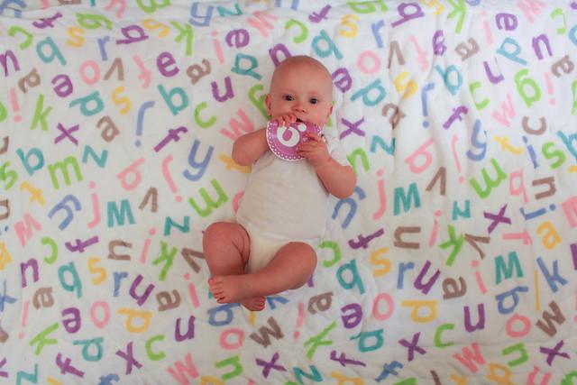 Peyton-6 months (3)