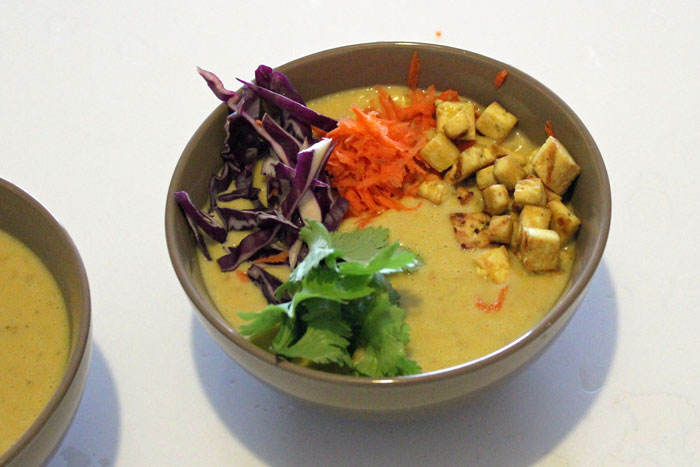 pinch-of-yum-anything-you-have-coconut-curry-soup