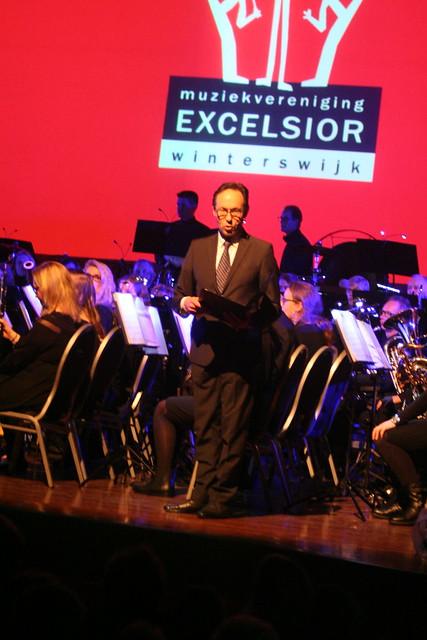 2015-12-20 Excelsior Oud Winterswijk 347