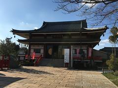Photo:満福寺 By cyberwonk