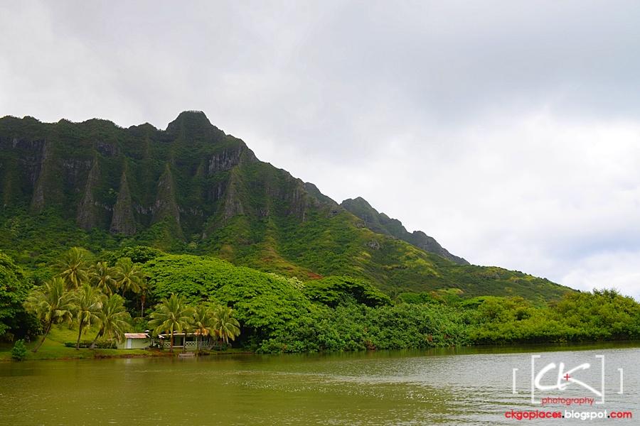 Hawaii_0174