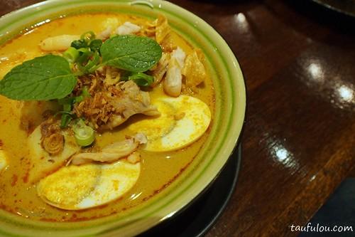 Ayam Chef (7)