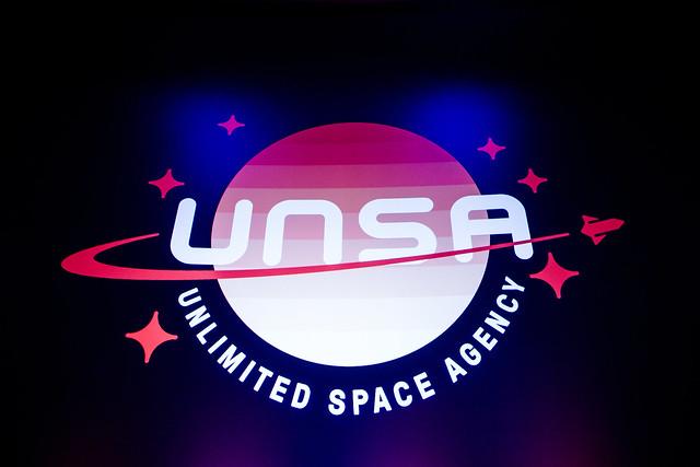 Astro Science Challenge Graduation