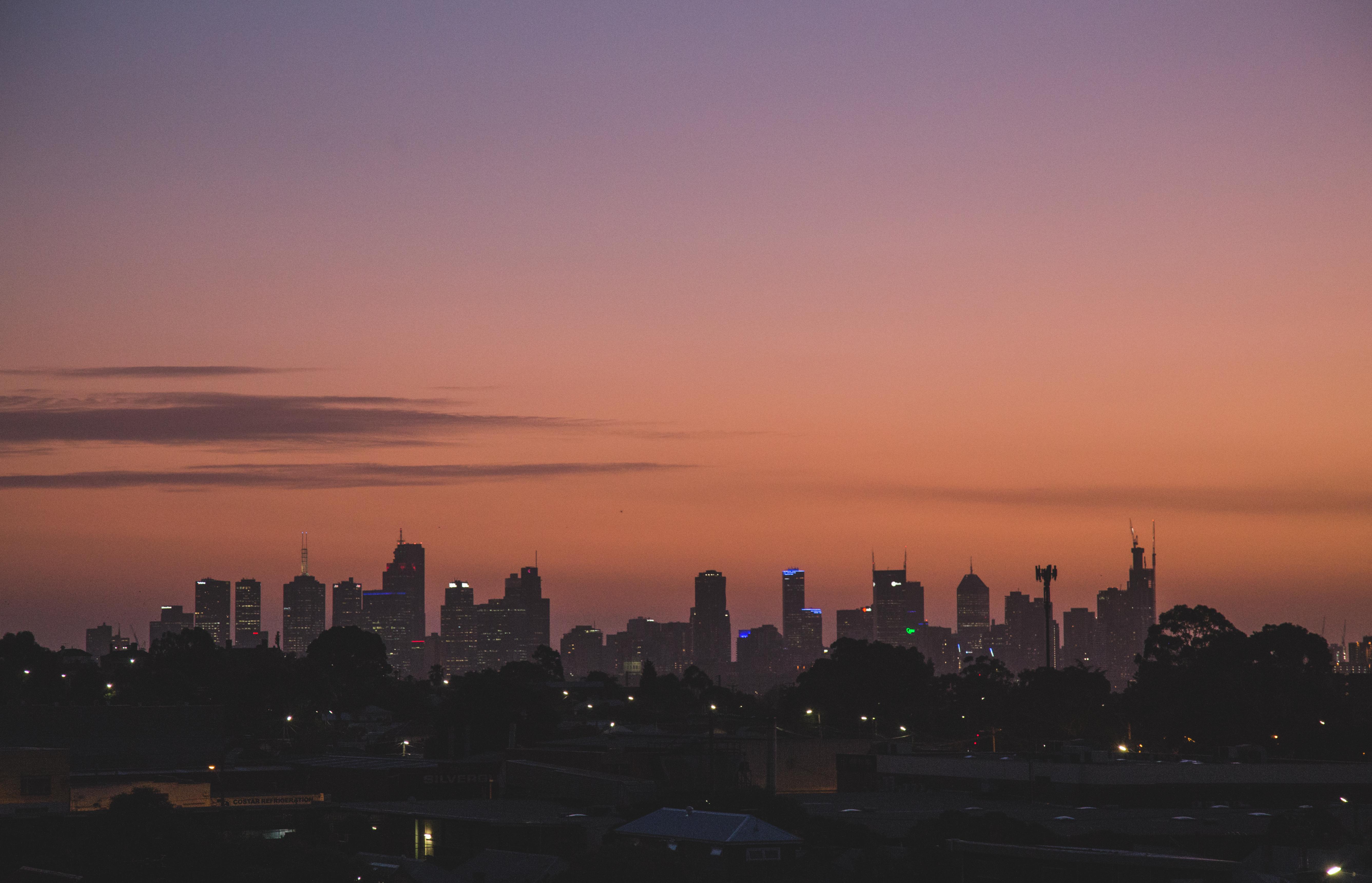Melbourne-7269