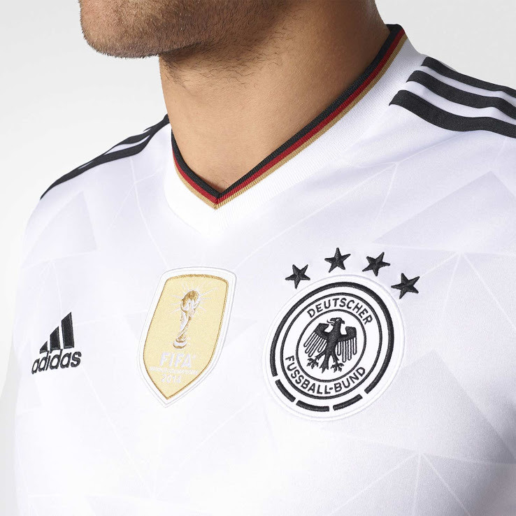 germany-2017-confed-cup-kit-7