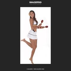 ImagePro-001