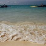 Gongna Beach