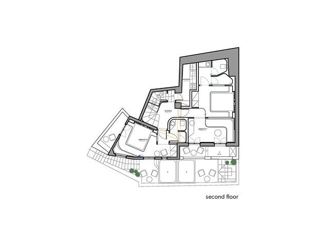 170105_Andronikos_Hotel_Santorini_25